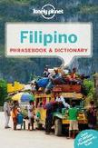 Lonely planet phrasebook : filipino (tagalog) (5th ed)