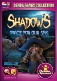 Shadows - Price Of Our Sins