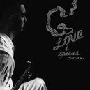 G. LOVE & SPECIAL SAUCE 180GR. AUDIOPHILE VINYL