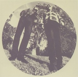 HAIR TY AND WHITE FENC SEGALL, CD
