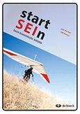 StartSEIn - leerwerkboek