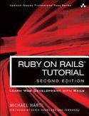 Ruby on Rails 3 Tutorial:...