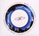 RING OF CHANGES REMASTERED 1983 ALBUM W/3 BONUS TRACKS
