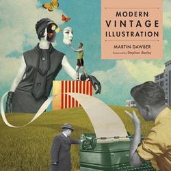 Dawber, M: Modern Vintage...