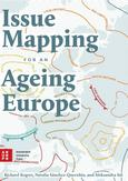 Issue mapping for an ageing...