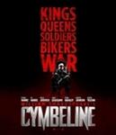 Cymbeline, (Blu-Ray)