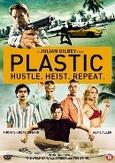 Plastic, (DVD)