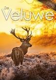 Veluwe, (DVD)