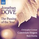 PASSING OF THE YEAR CONVICIUM SINGERS/CHRISTOPHER CROMAR