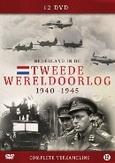 Nederland in de Tweede...
