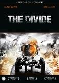 Divide, (DVD)