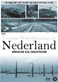 Oorlog in Nederland, (DVD)