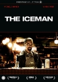 Iceman, (DVD)