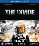 Divide, (Blu-Ray)
