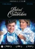 Behind the candelabra, (DVD)