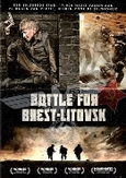 Battle for brest-litovsk,...