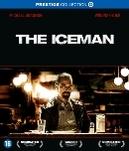 Iceman, (Blu-Ray)