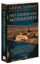 Het geheim van Mithridates
