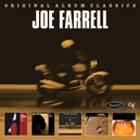 ORIGINAL ALBUM CLASSICS JOE...