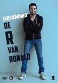 Ronald Goedemondt - De R...