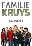 Familie Kruys - Seizoen 1,...