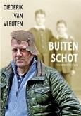 Diederik Van Vleuten -...