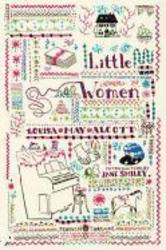 Little Women. Classics...