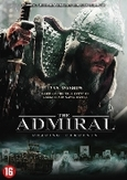 Admiral - Roaring currents,...