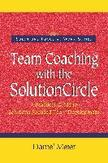 Team Coaching with the...