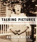 Riggs, R: Talking Pictures