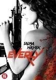 Everly, (DVD)