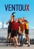 Ventoux, (DVD) PAL/REGION 2 //W/ KASPER VAN KOOTEN, ABBEY HOES
