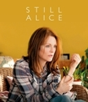 Still Alice, (Blu-Ray)