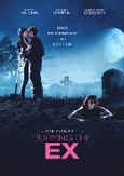 Burying the ex, (DVD)