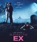 Burying the ex, (Blu-Ray) W/ ASHLEY GREENE, MARK ALAN