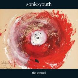 ETERNAL Audio CD, SONIC YOUTH, CD