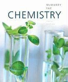 Chemistry:United States Edition John E. McMurry, Hardcover