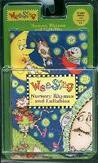 Beall, P: Wee Sing Nursery...