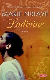 Ladivine Marie NDiaye, Paperback