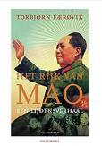 Mao's Rijk