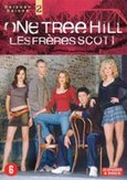 ONE TREE HILL SERIES 2