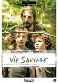 Vie sauvage, (DVD)
