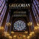 GREGORIAN HEAVENLY CHANT
