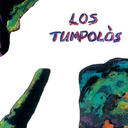WHEN EVERYTHING LOOKS PLA ...PLATE TO EVERYONE LOS TUMPOLOS, CD