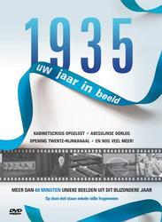 1935 UW JAAR IN BEELD