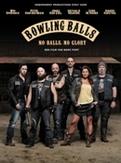 Bowling balls, (DVD)