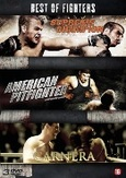 Best of fighters, (DVD)
