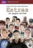 Extras - The complete...
