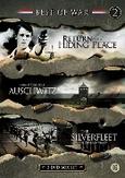 Best of war 2, (DVD)