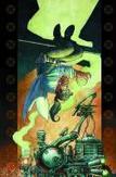 Ultimate X-men Vol.17:...